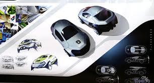 Дипломные работы по автомобилям Творческий проект Перо Маат  Дипломные работы по автомобилям