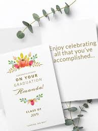 Congratulations For Graduation 38 Graduation Wishes Card Messages Greetings Island