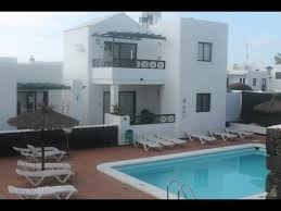 11 Calle Guayadeque Puerto Del Carmen, New Town Tias 35510. Apartment Jade  Al Fresco_0