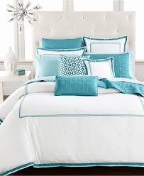 lux bedding sheets and bedding fancy bed comforters fine bedding sets oriental bedding jpg 936x1146 lux