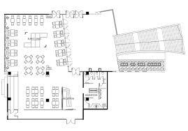 restaurant floor plan. Floor Plan Restaurant R