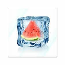 Eiswürfel Mehr Als 2000 Angebote Fotos Preise Seite 7