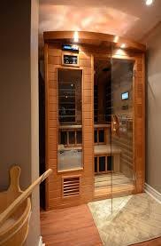 basement hot tub. Basement Spa. Exellent Spa Transitional With Hot Tub