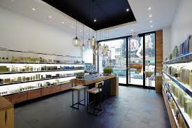 modern retail furniture. share modern retail furniture u
