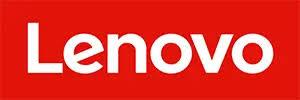 <b>Lenovo Кабели</b>, переходники Купить | Официальный сайт ...