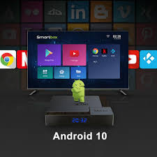 4G 32G X96 Mate Android 10 Tv Box Allwinner H616 Quad Core 5G Dual WIFI 4K  HD Smart Media Set Top Box VS X96 MAX Android Tv Box Review Android Box Tv