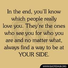 The Devil You Know Quotes. QuotesGram