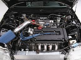similiar mazda cx 7 engine bay keywords mazda cx 7 engine bay mazda circuit and schematic wiring diagrams