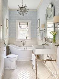 traditional bathroom ideas photo gallery. Simple Photo Traditional Bathroom Ideas Decor Better Homes Gardens Throughout Photo Gallery I