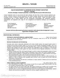 Assignment Writing Services Uk Custom Help Non Profit Skills