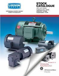 baldor motor lt wiring diagram wiring diagram and schematic 5 hp baldor capacitor wiring diagram diagrams base