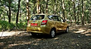 new car launches jan 2015New car launch 2015 Datsun Go to be launched on January 15th