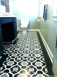 vinyl bathroom flooring ideas unique vinyl flooring what unique vinyl bathroom flooring vinyl bathroom flooring ideas vinyl bathroom flooring