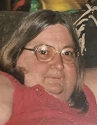Sharon Johnson   Obituary   The Star Beacon