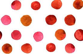 Menstruation Color Chart Period Blood Color A Complete Overview