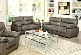 american furniture freight freight furniture and mattress la inspirational furniture coffee tables home furniture american freight furniture orlando florida