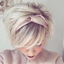 Short Hairstyles 2017 Most Popular Short