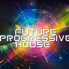 (PROGRESSIVE HOUSE VOL. 03) by Dj Andre Ponciano | Mixcloud