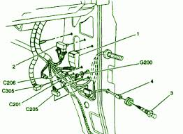 2005 f350 radio wiring diagram wiring diagram for car engine jeep liberty airbag control module location on 2005 f350 radio wiring diagram