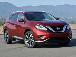 ratings and review 2016 nissan murano platinum ny daily news Murano Stereo Diagram nissan caught the crossover wave early when it introduced the murano in 2003 but how has the line withstood the test of time? nissan murano stereo wiring diagram