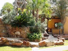 Small Picture desert garden ideas 1 Best Garden Design Ideas Landscaping