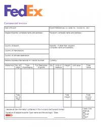 012 Invoice Template Blank Tecnicidellaprevenzione