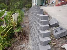 diamond block retaining wall diamond concrete block retaining walls anchor diamond pro stone cut retaining wall diamond block retaining wall