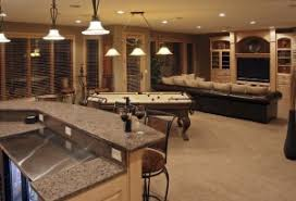 basement remodeling naperville il. Brilliant Basement Intended Basement Remodeling Naperville Il M