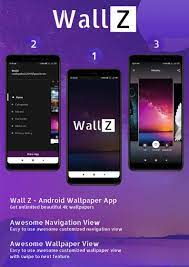 Android Wallpapers Resolution (64+ best ...