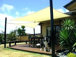 sun shade ideas for patio outdoor sun shades for porch sun shades for decks patio sun large solar sun shade