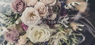 Wedding Services Ellen Skye Riley