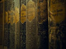books spine old read book antiquarian old books