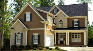 exterior paint color ideasInteresting Exterior Paint Color Ideas For Homes 92 With