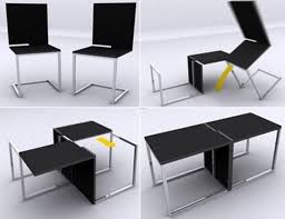 space saving home office. Home Office Space Saving Furniture