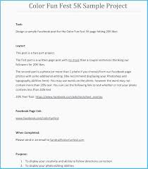 Remarkable Sample Email Cover Letter To Design Cover Letter