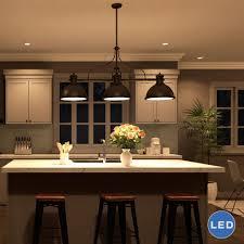 lighting large pendant lighting astounding 22 best ideas of pendant lighting for kitchen dining room