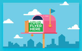 How To Make A Digital Flyer Blog Salmat