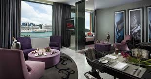 equarius hotel deluxe suites. すべて Equarius Hotel Deluxe Suites N
