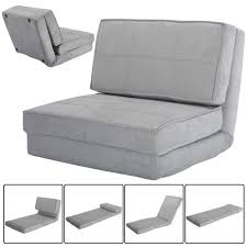 chair that make into beds fold down flip out lounger with within chairs ideas 2