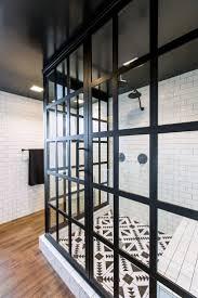 Curtain Rod Alternatives Bathroom Alternative To Shower Curtains Cool Shower Door Ideas
