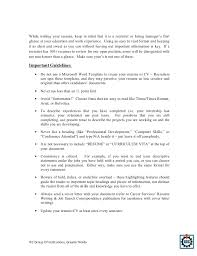 iec resume template by resume tips for pharmacy graduates - Resume Template  Tips