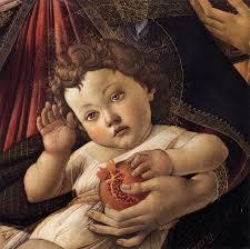 sandro botticelli early renaissance painter art in detail