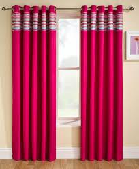 Hot Pink Bedroom Paint Curtains Dark Pink Curtains Designs Stunning Dark Purple Paint