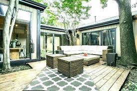 outdoor deck rugs outdoor deck area rugs deck area rugs full size of outdoor area rug