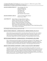 New Esthetician Resume New Esthetician Resume Others Cover Letter Sample And Job 15