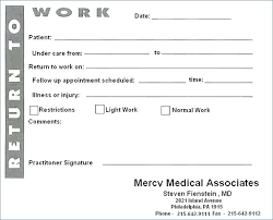 Fake Urgent Care Doctors Note Urgent Care Doctor Notes Doctors Note Template Bio Fake Free
