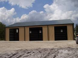 pole barn metal siding. Metal Siding Panels Ideas Pole Barn S