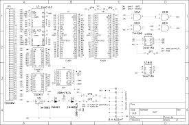 gamecube controller wiring diagram gamecube wiring diagram gamecube controller wiring diagram
