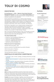 partner gri broker cam and realtor resume samples realtor resume example