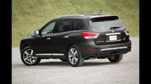 2015 nissan pathfinder colors. Contemporary Pathfinder 2015 Nissan Pathfinder  In Colors A